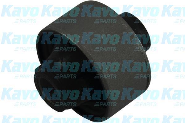 Kavo Parts Draagarm-/ reactiearm lager SCR-8005
