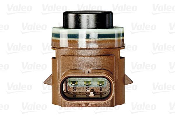 parkeer pdc sensor valeo 890010. Black Bedroom Furniture Sets. Home Design Ideas