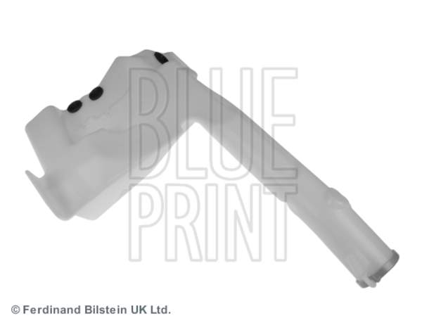 Blue Print Ruitensproeierreservoir ADA100353