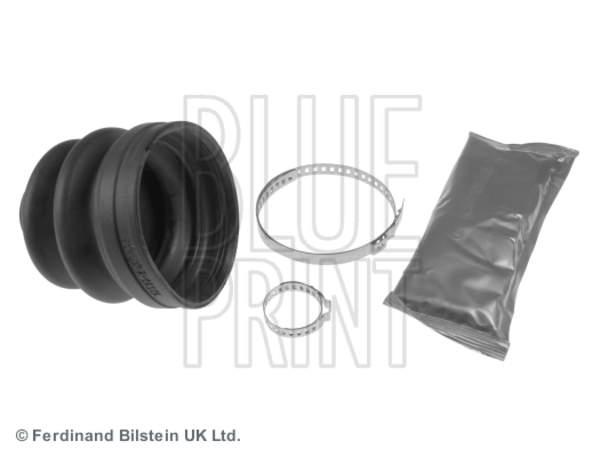Blue Print Aandrijfashoes ADC48156