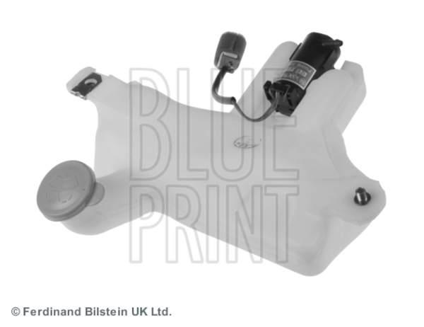 Blue Print Ruitensproeierreservoir ADG00351