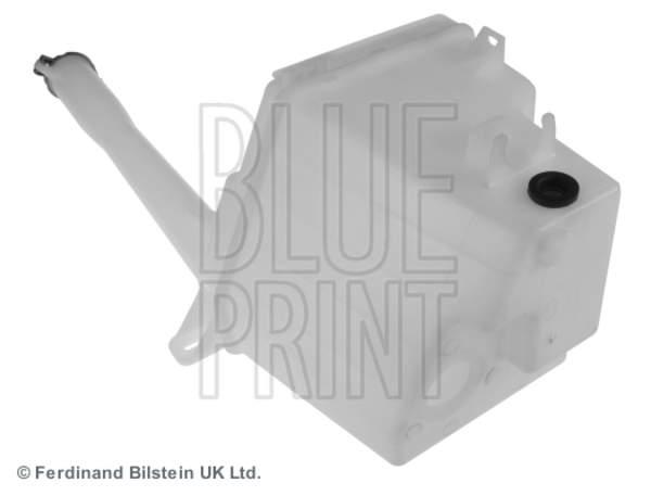 Blue Print Ruitensproeierreservoir ADG00353