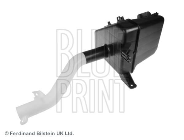 Blue Print Ruitensproeierreservoir ADG00358