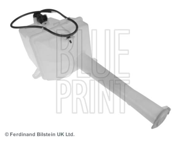 Blue Print Ruitensproeierreservoir ADG00364