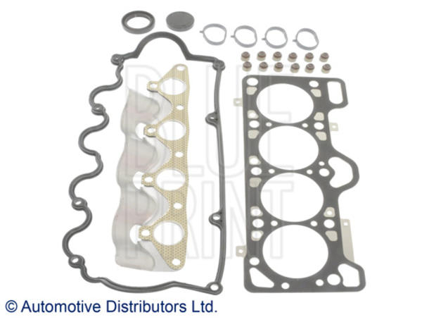mobile photo pdp