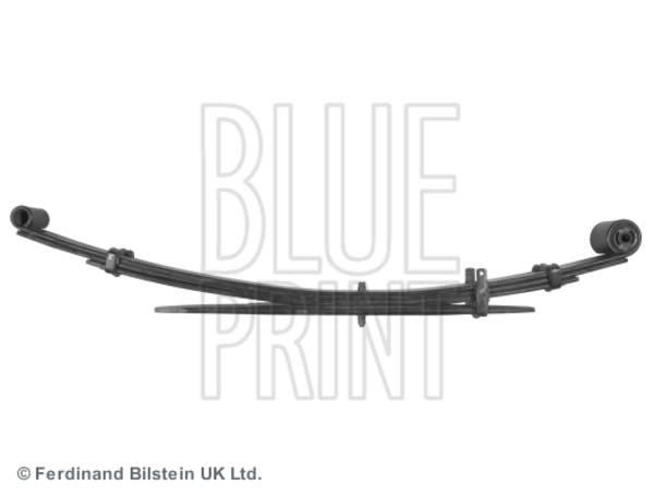 Blue Print Bladveer ADG08802