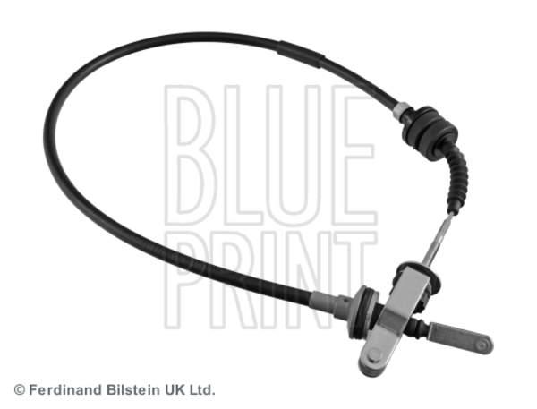 Blue Print Koppelingskabel ADN13832