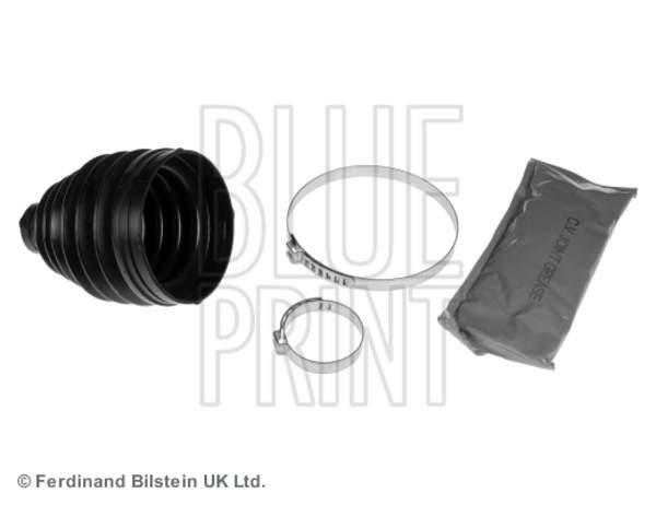 Blue Print Aandrijfashoes ADS78114