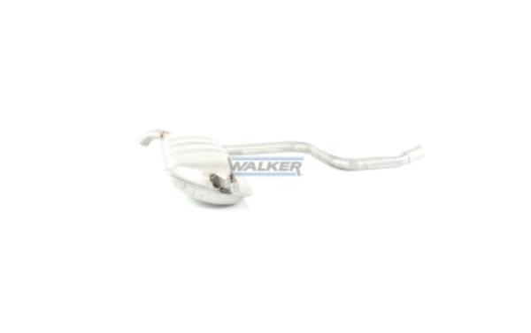Walker Achterdemper 12666