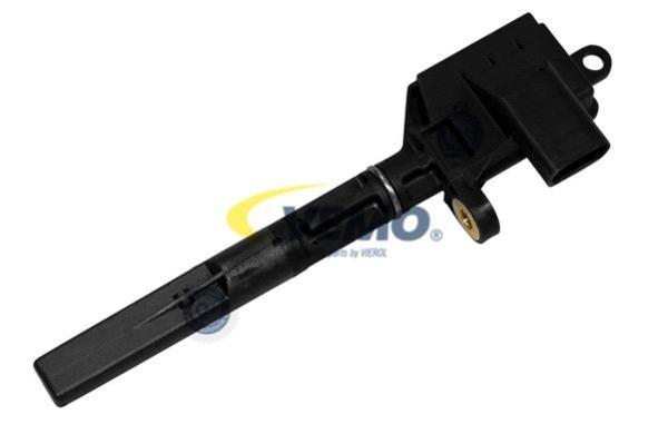 Vemo Motoroliepeil sensor V10-72-0948