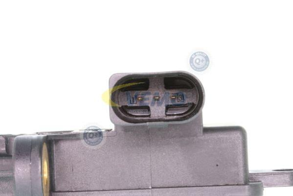 Vemo Motoroliepeilsensor V10-72-0948