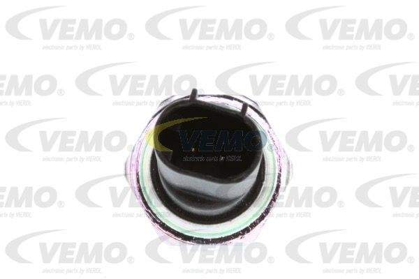 Achteruitrijlichtschakelaar vemo v30 73 0079 for Auto onderdelen interieur