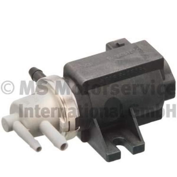 Pierburg Drukconverter EGR / Drukconvertor, regelelement, regelklep / Turbolader drukconverter 7.21903.75.0