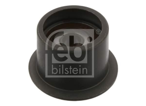 Febi Bilstein Geleiderol distributieriem 02561