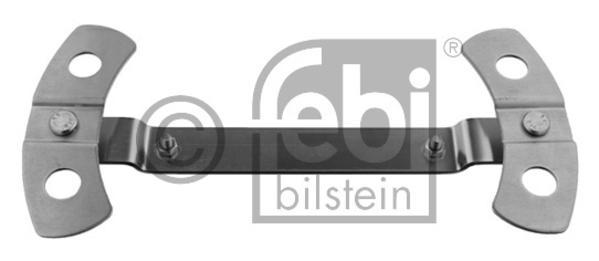 Febi Bilstein Wiel sierdop houder 02714