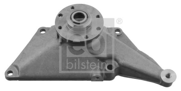 Febi Bilstein Ventilator houder 10117