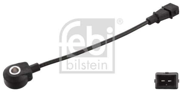 Febi Bilstein Klopsensor 103208