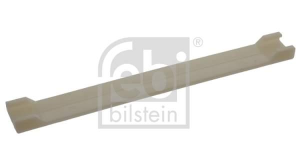 Febi Bilstein Distributieketting geleiderailvoering 10415