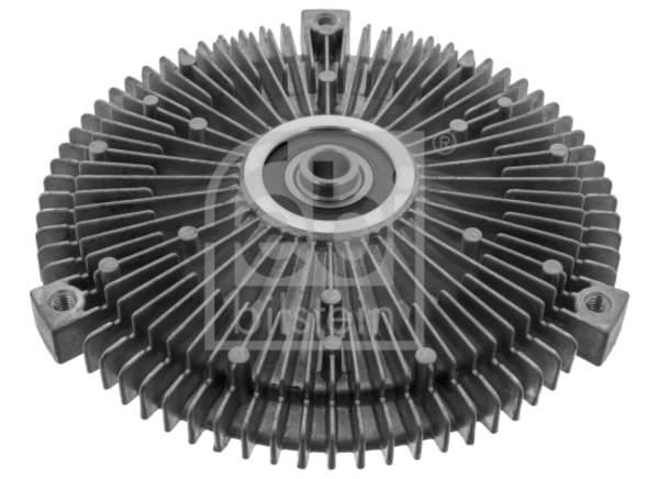 Febi Bilstein Visco-koppeling 17846