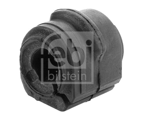Febi Bilstein Stabilisatorstang rubber 19452