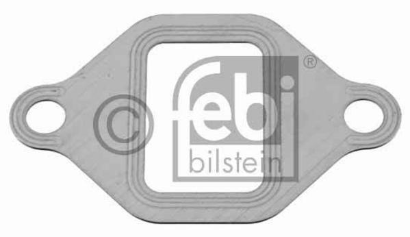 Febi Bilstein Uitlaatflenspakking 21570