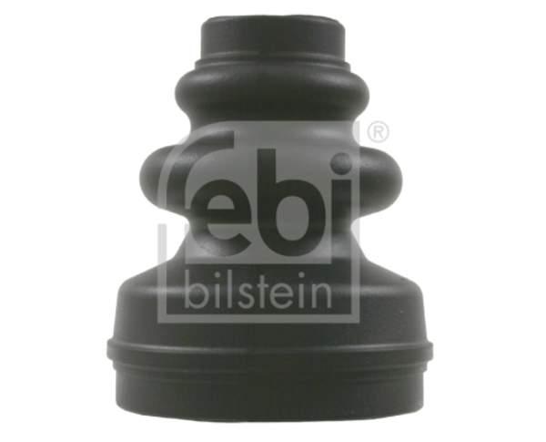 Febi Bilstein Aandrijfashoes 22014