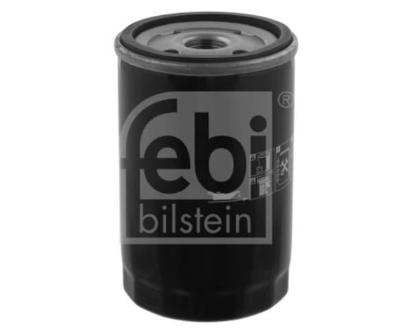 Febi Bilstein Oliefilter 22550