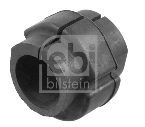 Febi Bilstein Stabilisatorstang rubber 23046