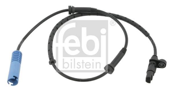 Febi Bilstein ABS sensor 23809