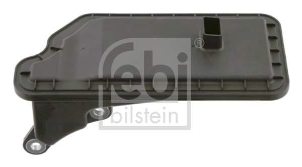 Febi Bilstein Hydrauliekfilter 26053