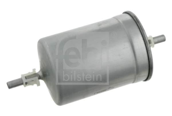 Febi Bilstein Brandstoffilter 26201