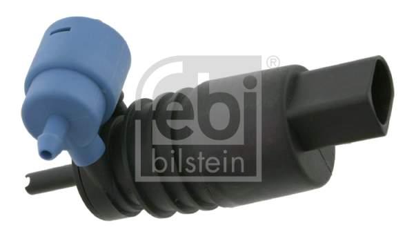 Febi Bilstein Ruitensproeierpomp 26259