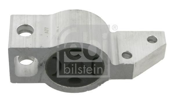 Febi Bilstein Draagarm-/ reactiearm lager 27069