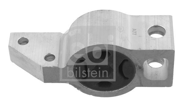 Febi Bilstein Draagarm-/ reactiearm lager 27071