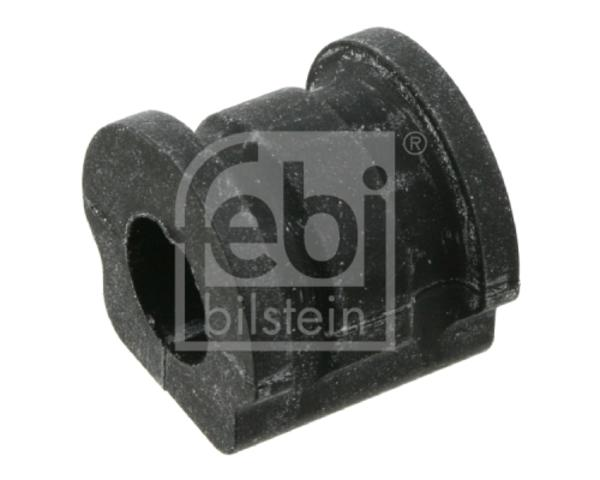Febi Bilstein Stabilisatorstang rubber 27642