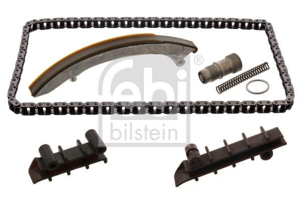 Febi Bilstein Distributieketting kit 30305