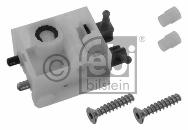 Febi Bilstein Motor voor stoelverstelling 30726