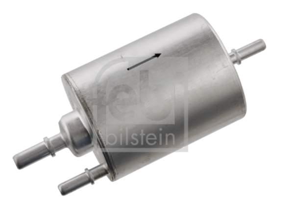 Febi Bilstein Brandstoffilter 30753