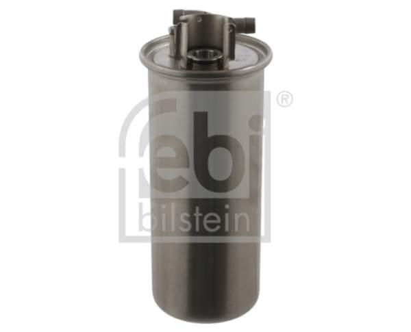Febi Bilstein Brandstoffilter 30756