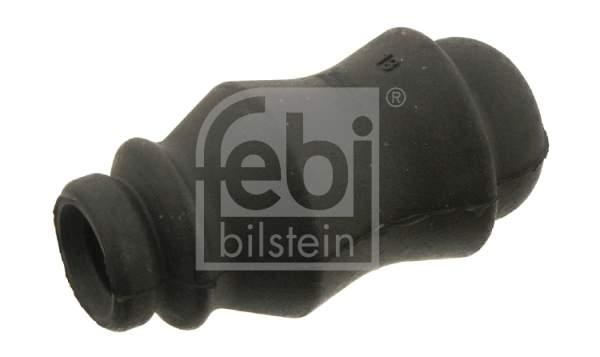 Febi Bilstein Stabilisatorstang rubber 30875