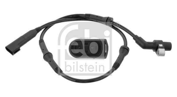Febi Bilstein ABS sensor 31027