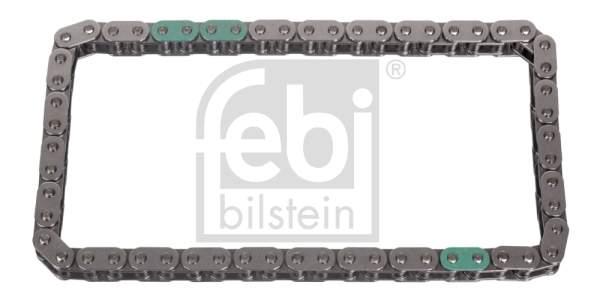 Febi Bilstein Oliepomp aandrijfketting 31115