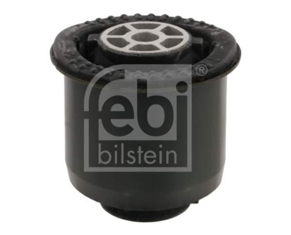 Febi Bilstein Draagarm-/ reactiearm lager 31129