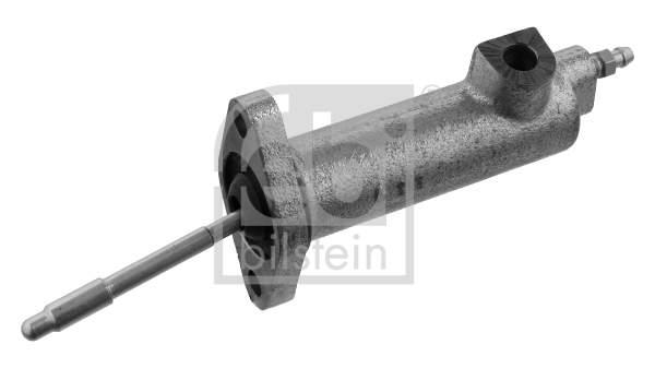 Febi Bilstein Hulpkoppelingscilinder 31138