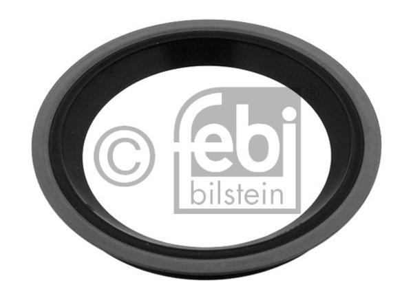 Febi Bilstein Dichtring fuseepen 31294