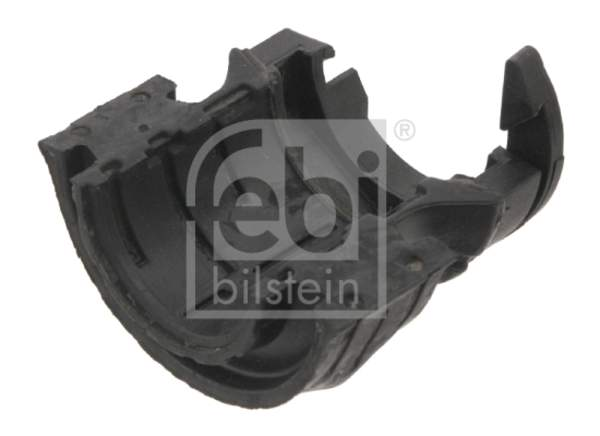 Febi Bilstein Stabilisatorstang rubber 31353