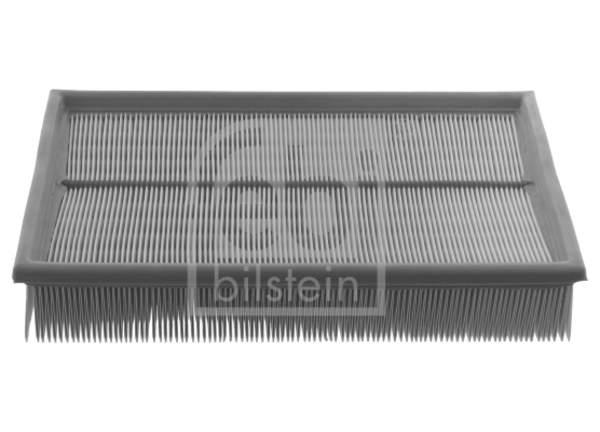 Febi Bilstein Luchtfilter 31437