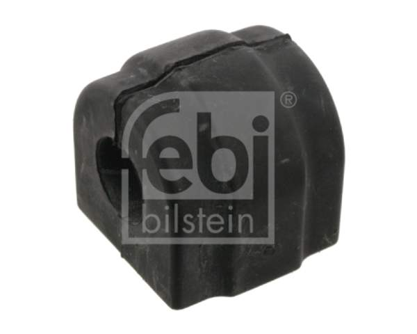 Febi Bilstein Stabilisatorstang rubber 32028