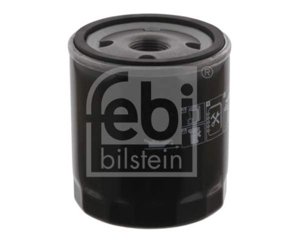 Febi Bilstein Oliefilter 32223