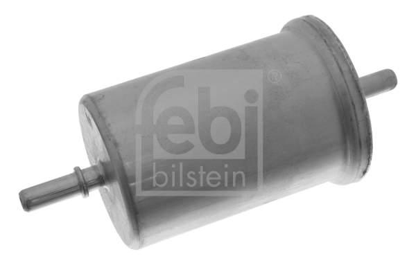 Febi Bilstein Brandstoffilter 32399
